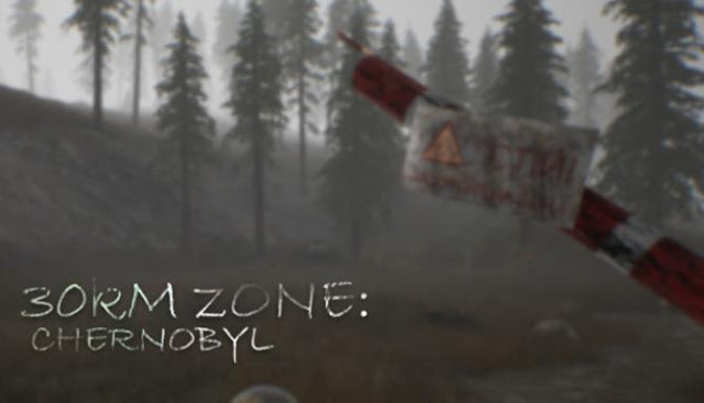 30km survival zone Chernobyl Free Download PC Game Cracked in Direct Link and Torrent. 30km survival zone: Chernobyl Survival-action in the setting of the Chernobyl exclusion zone.Feeling of guilt scares…After the Chernobyl accident around the city and for many…