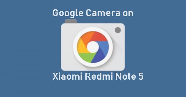 Google Camera Redmi 6 6 Pro Plus Zenfone.png