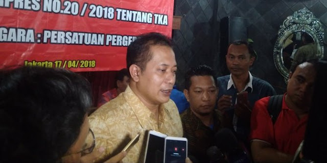 Pembahasan cawapres Prabowo di koalisi mulai mengerucut ke satu nama