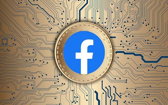 الحكومات تحارب شركة فيسبوك بسبب عملتها الإلكتونية الجديدة Libra ، تعرف لماذا؟