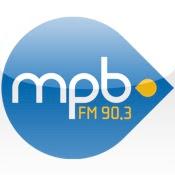 Rádio MPB Brasil FM do Rio de Janeiro RJ ao vivo