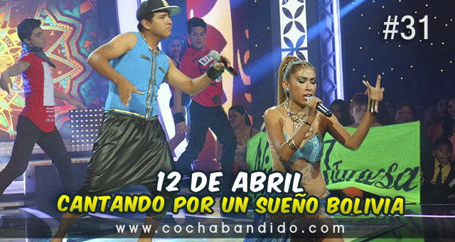 12-abril-cantando Bolivia-cochabandido-blog-video.jpg