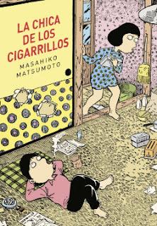 http://www.nuevavalquirias.com/la-chica-de-los-cigarrillos-manga-comprar.html