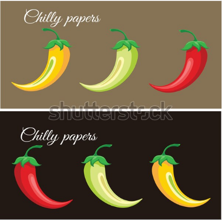 illustrations how to
