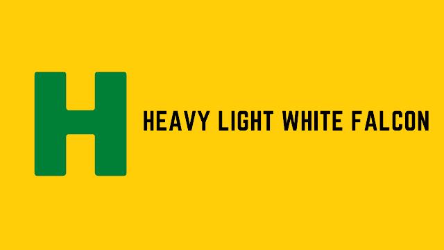 HackerRank Heavy Light White Falcon problem solution