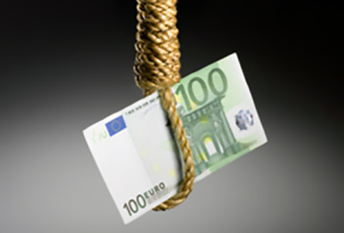 usura bancaria sdl centrostudi