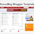 Best Blogger Template/Theme for Ebook(PDF) Download Site |