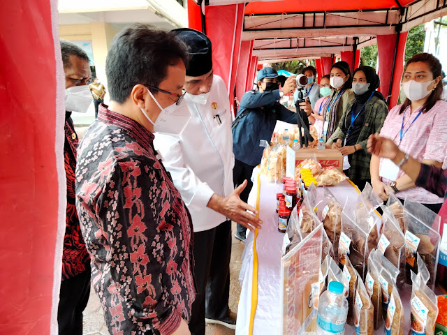Kukuh Achmad Sebut BSN Siap Dorong UMKM di Maluku Raih SNI.lelemuku.com.jpg