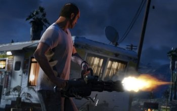 Grand-Theft-Auto-Ultra-HD-Wallpaper-For-Personal-Computer-PC