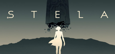 stela-pc-cover