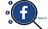Facebook Search - How Can I Use Facebook Search Feature | Search Friends On Facebook Fast