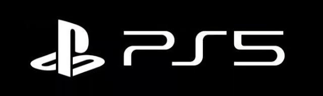 Spesifikasi dan proyeksi harga PlayStation 5