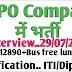 """भर्ती है """"OPPO MOBILE"""" कंपनी में Jobs in Oppo Greater Noida"""