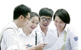 Hà Tĩnh: 8 học sinh  được đặc cách 'Miễn thi tốt nghiệp THPT', 'Xét tuyển thẳng đại học'
