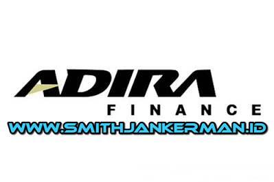 Lowongan PT. Adira Dinamika Multifinance Pekanbaru April 2018