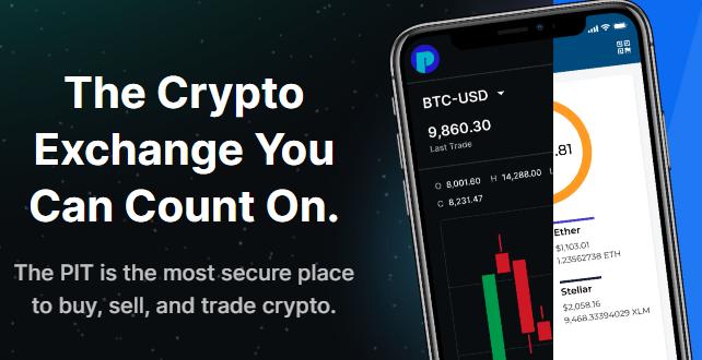 Blockchain Stocks to buy