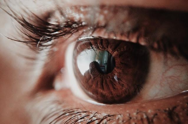 9 tips menjaga mata agar tetap sehat