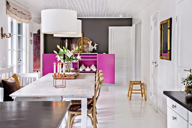 blog de decoração, blog achados de decoração,