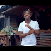 VIDEO | Mzee Wa Bwax - Salio (Official Video) Mp4 DOWNLOAD