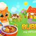 Download Bubbu Mod Apk Unlimited Money & Diamond