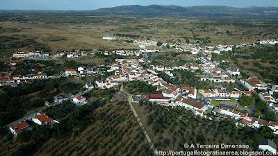 Alagoa
