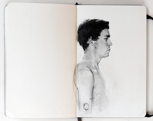 14-Thomas-Cian-Expressions-on-Moleskine-Portrait-Drawings-www-designstack-co