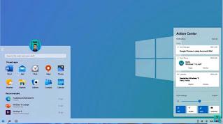ويندوز 11 Windows