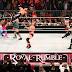 ماين ايفنت كبير لحدث Royal Rumble السنة القادمة!
