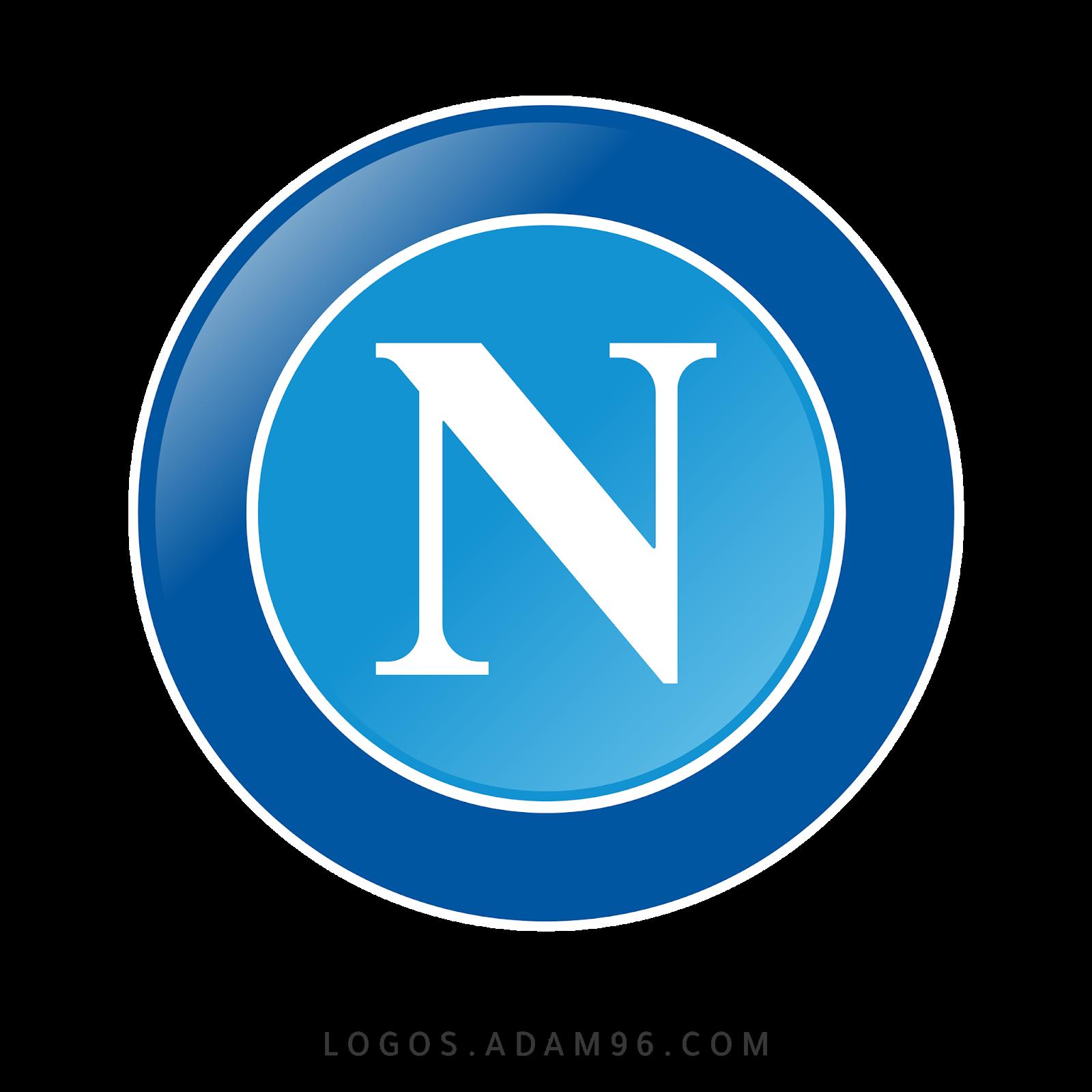 Napoli Club Logo