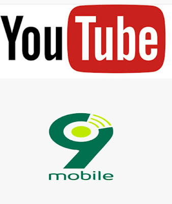 Anonytun 9mobile youtube unlimited browsing