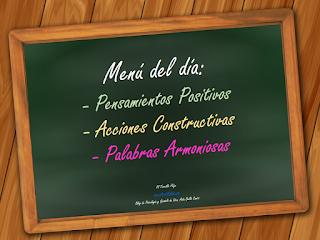 Dra. Aída Bello Canto, Psicología, Gestalt, Emociones