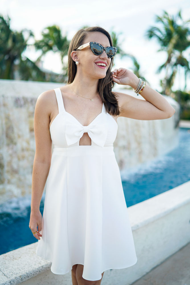 Krista Robertson, Covering the Bases, Sandals Emerald Bay Great Exuma, Travel Blog, NYC Blog, Preppy Blog, Style, Fashion, Fashion Blog, Weekend Getaways, Weekend Trips, Beach Style, Summer Fashion, Outfit of the Day,  Summer Must Haves, Beach Trips, Outfit of the Day