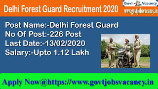 forest department nursery delhi,  wildlife delhi office,  forest department email address,  forest division,  forest cover in delhi,  forest department website,  environment department delhi address,  forest department employee details,