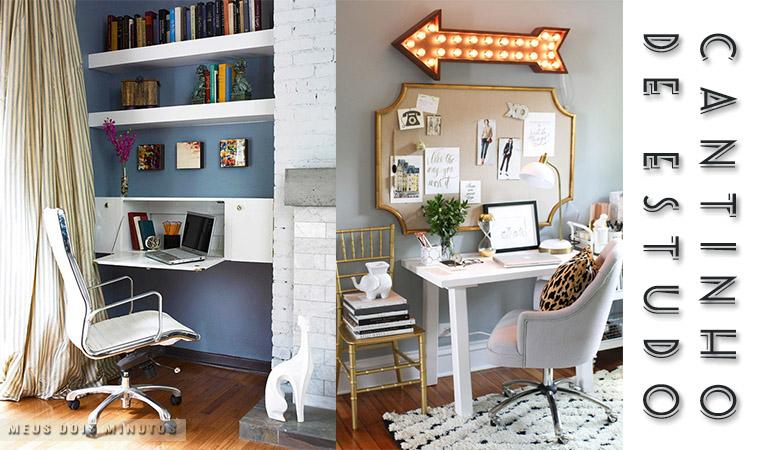 smal-study-room