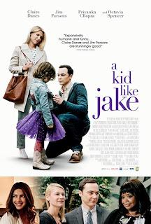 A.Kid.Like.Jake.2018