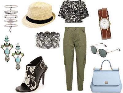 https://s-fashion-avenue.blogspot.com/2020/07/looks-how-to-accessorize-safari-style.html