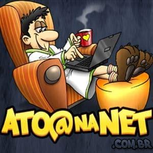 atoananet - Agregador de links