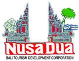 Loker 2013 Terbaru April Pengembangan Pariwisata Bali