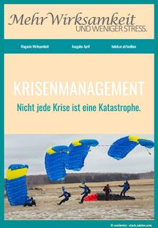 http://www.holub.or.at/toolbox/29a-krisenmanagement-mehr-wirksamkeit-und-weniger-stress-michael-holub.htm
