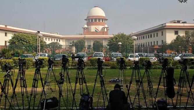 Bye-elections to 22 seats; Congress in demand in Supreme Court,www.thekeralatimes.com