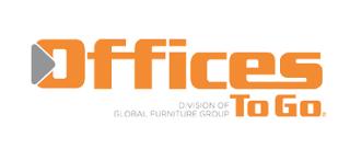 otg flip top tables