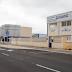 Comunitat Valenciana acumula 61.721 ERTE que afectan a 367.867 trabajadores