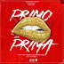 D. Brothers ft. The Twins & Vladimiro Diva - Primo Com Prima (Afro House) (Prod. Teo No Beat)
