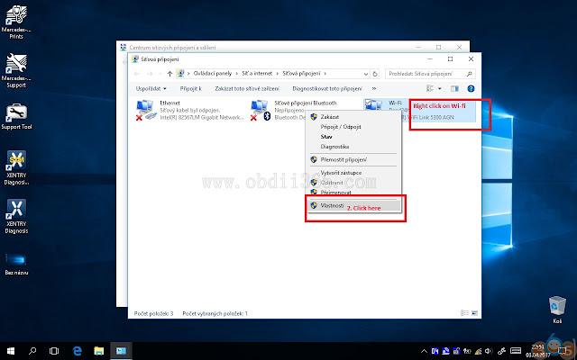 xdos-xentry-windows-10-install-1