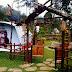 7 Tempat camping keluarga di Bandung dan sekitarnya (Bagian 1)