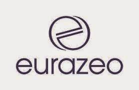 action Eurazeo dividende exercice 2020