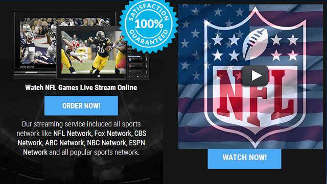 http://live-allsportstv.com/nfl