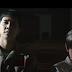 Penjelasan Ending dan Alur Cerita Drama Korea MOUSE 2021