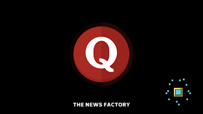 Quora, Quora earn money, Quora app, Quora partner program, Quora marketing, Quora app kaise chalaye, Quora tutorial in hindi, Quora digest, Quora pronunciation, Quora earn money in pakistan, Quora spaces, Quora app se paise kaise kamaye, Quora partner program in pakistan, Quora film, quora, quora earn money, quora app, quora partner program, quora marketing, quora app kaise chalaye, quora tutorial in hindi, quora digest, quora pronunciation, quora earn money in pakistan, quora spaces, quora app se paise kaise kamaye,quora partner program in pakistan,quora film,Comedy hindi movies,Govinda full movies,Comedy movies,Govinda movie,Kunwara full movie govinda,Kunwara full movie govinda hd,Old hindi movies,Full Movies Bollywood,Bollywood Full Movies,Superhit Bollywood Movies,Superhit Movies,2000 Hit Hindi Movies,Full Hindi Movies,Hindi Hd Movies,ShemarooEnt,Shemaroomovies,Bollywood Movie,Kader Khan Movies,Om Puri Movies,Urmila Matondkar Movies,Govinda Movies,Kunwara Online,Kunwara Full Movie,Kunwara,Amit mishra,Tryootech,Earn money with quora,Make money with quora,What is quora,SATIRE,Get subscribers,Interesting tech,Sanjay nuthra,Subscribers,Youtube subscribers,How to get youtube subscribers,How to get subscribers on youtube fast hack,How to get subscribers on youtube fast,How to get subscribers from quora,Fruits & Vegetables Get Painted the Wrong Colors,Fun learning,Learn fruits & vegetables,Get Painted the Wrong Colors,Wrong colors,Painting for kids,Fruits & Vegetables,Kids,Children,Toddlers,Play-doh,Play doh,Learn colours,Learn colors,Rainbow learning,Rainbow,Rainbowlearning,Quora partner program tips,Aksh verma,Quora partner program india,Quora money making,Making money with quora partner program,Earning quora partner program,Earning with quora,Qpp top earner,Quora top earner,Quora partner program earning 2020,Quora earning proof,Quora program,Quora partner earning,Quora earning,Quora partner program 2020,Earning with quora partner program,Quora partner program earnin