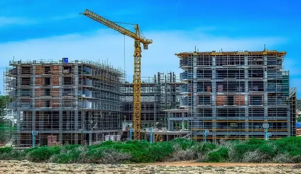 TYPES OF BUILDINGS AS PER NBC,different types of buildings, types of buildings in india